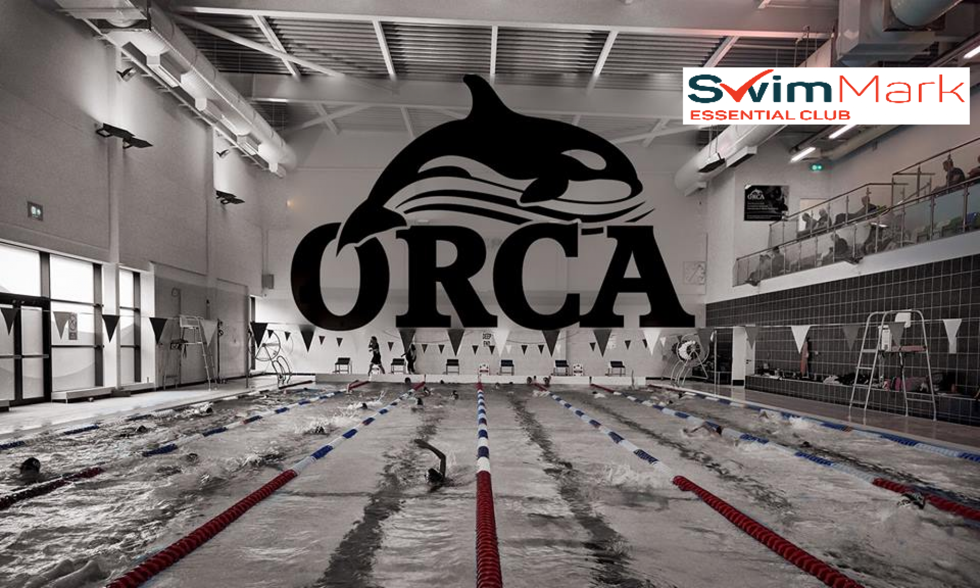 ORCA Swimming Club